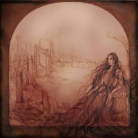 REVIEW AND FULL ALBUM STREAM: CHANT OF THE GODDESS - Chant Of The Goddess (2017)